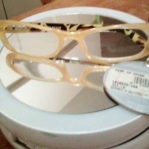 5TH & MADISON Fashion Reading Glasses /NWT
